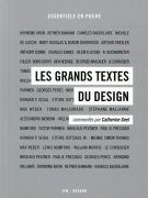 Grands textes du design