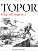 Topo chefs d'oeuvre I